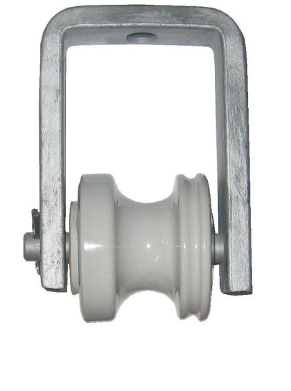 CLEVIS K9107P PICTURED HERE